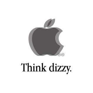 Apple Tribute (7)