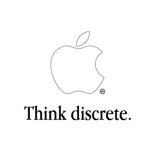 Apple Tribute (6)