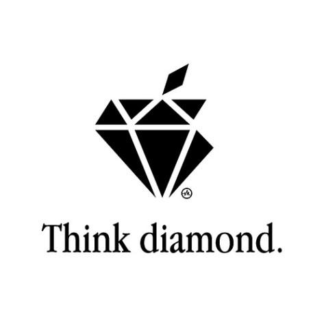 Apple Tribute (5)