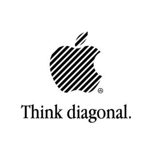 Apple Tribute (35)