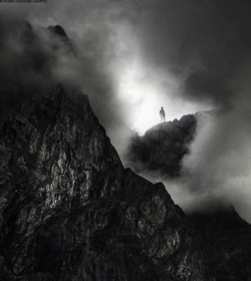 Misty Landscapes (9)
