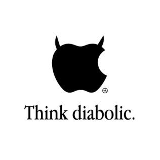 Apple Tribute (32)