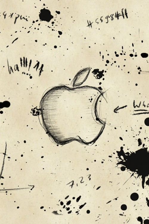 iPhone Retina Wallpapers (58)