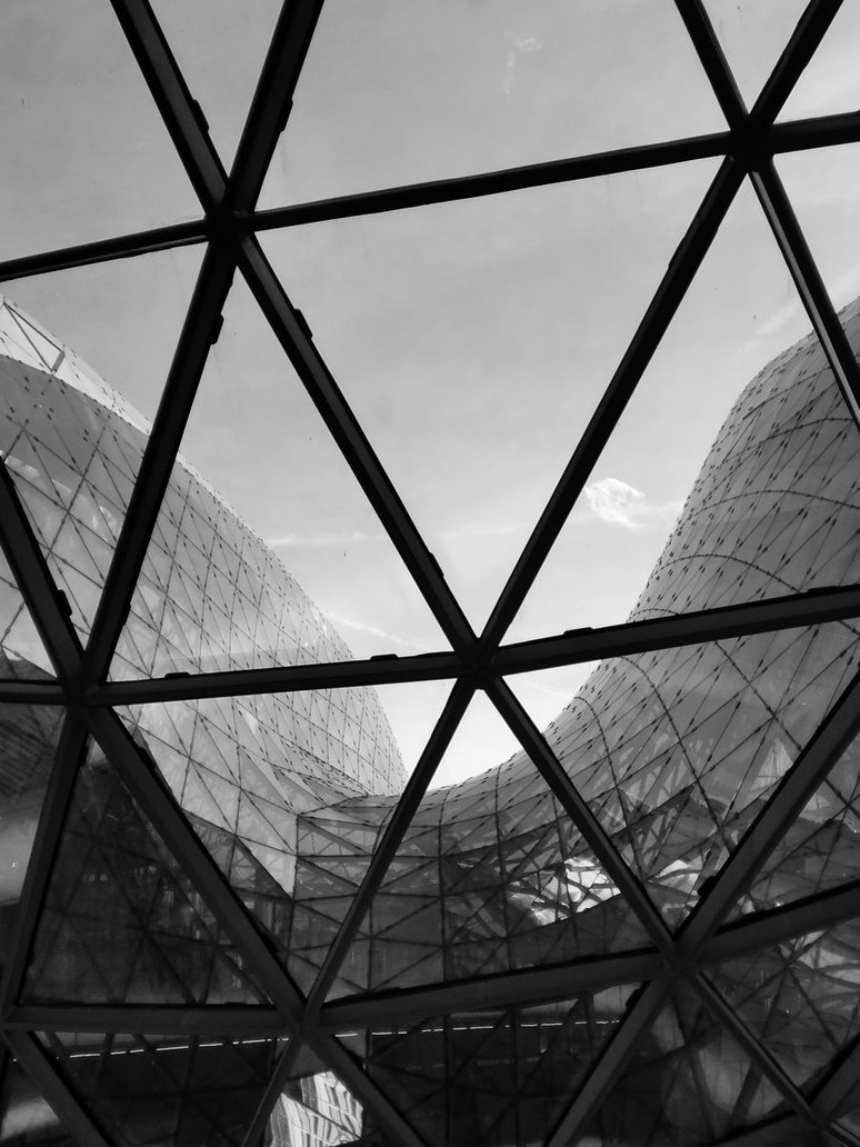Architecture photography at fizx (10)