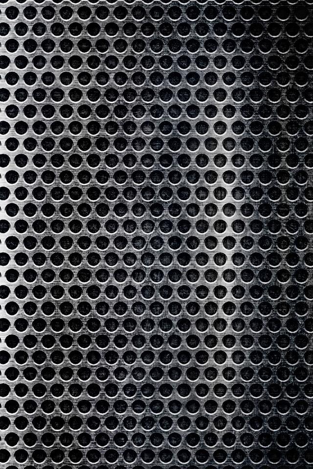 iPhone Retina Wallpapers (29)