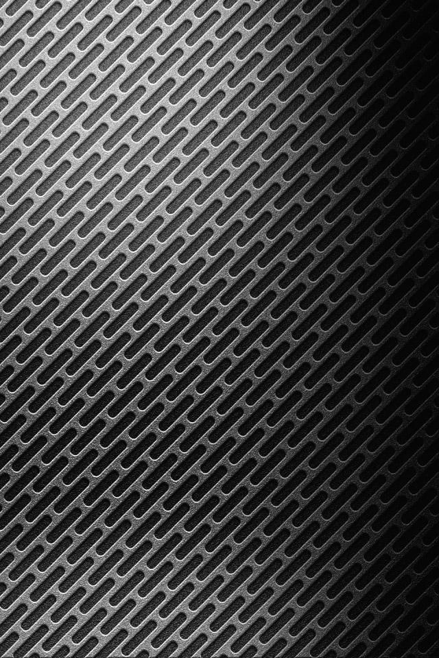 iPhone Retina Wallpapers (24)
