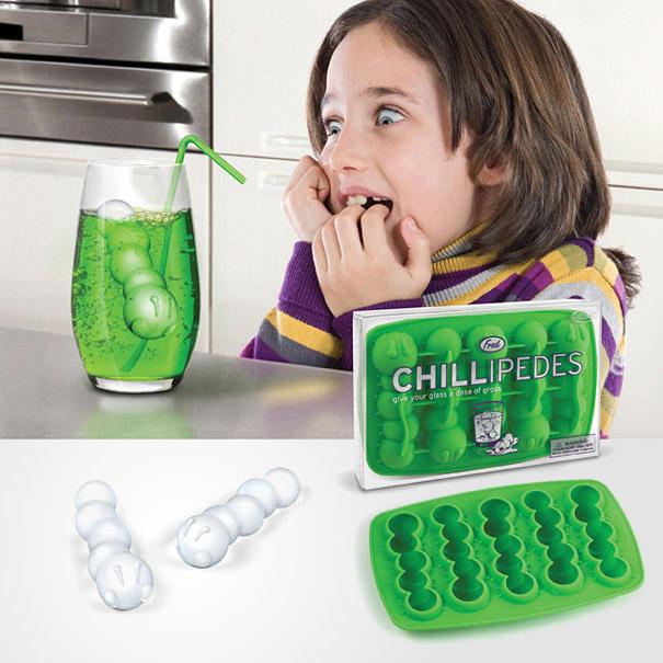 Ice cube trays (13)