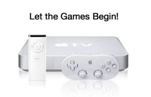 apple valve console game