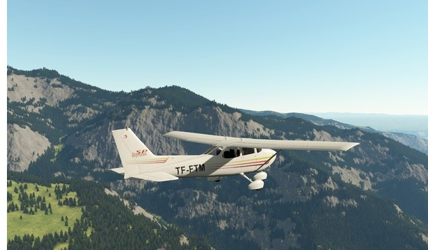 OUTERRA download (4)