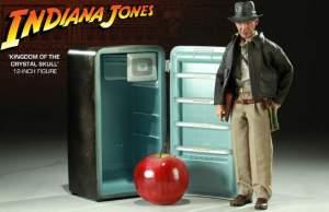 indiana jones in fridge (4)