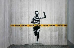 Creative Street Art Around The World