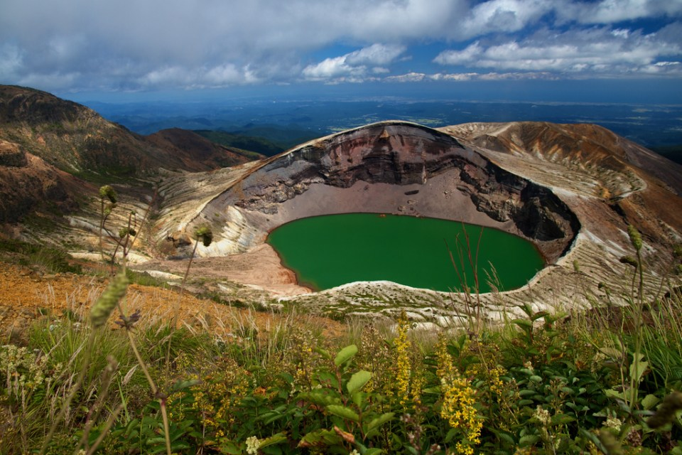 greatest lakes in the world (13)