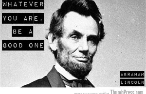 AWESOME INSPIRATIONAL QUOTES BY CELEBRITIES AND FAMOUS PEOPLE