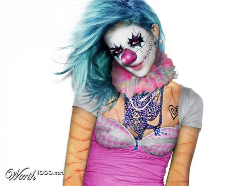 Evil-Celebrity-Clowns-8