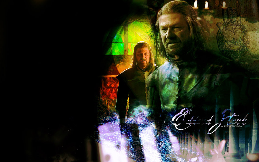 game_of_thrones___ned_by_firlachiel-d34d0o4