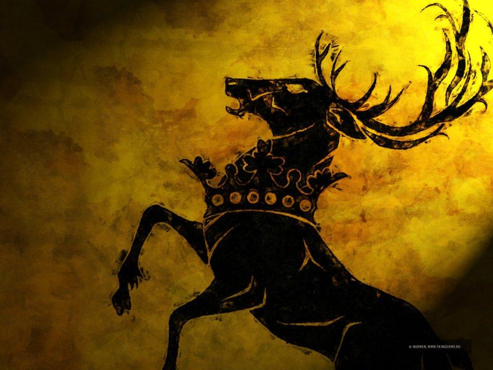 game_of_thrones__baratheon_by_7narwen-d403a33