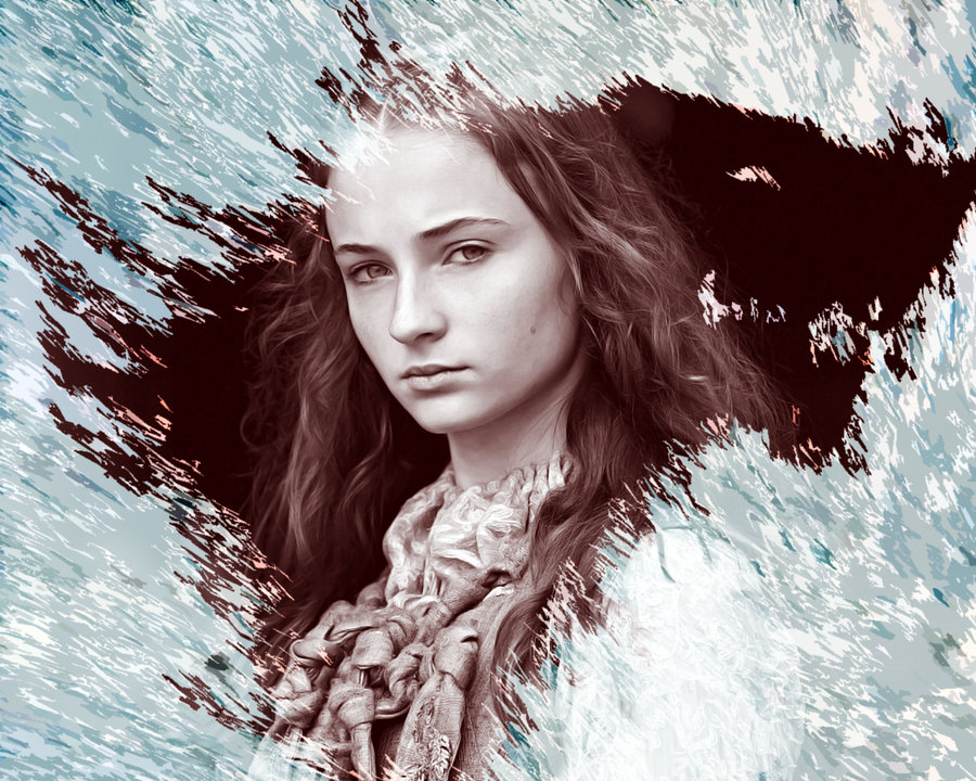 game_of_thrones__sansa_stark_2_by_stalkerae-d4xj8qs