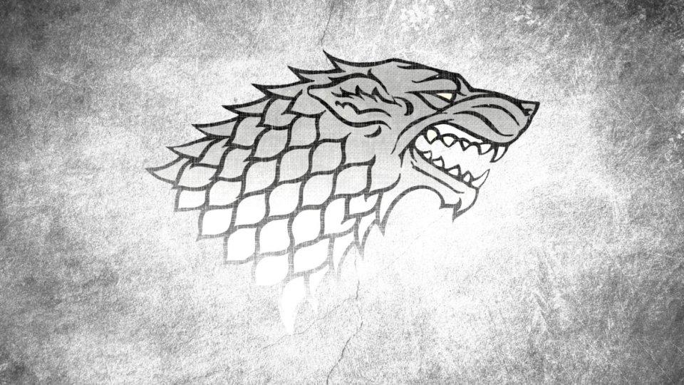 game_of_thrones_stark_by_titch_ix-d3isvpu