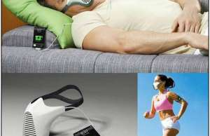Charge Your Phone by Breathing (1)