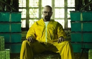BREAKING BAD Video Tribute