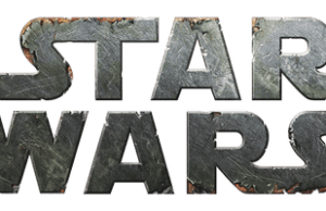 STAR WARS 1313 Officially Announced by LucasArts