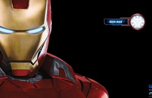 Avengers HD Wallpapers (8)