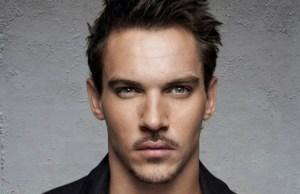 Rhys Meyers' 'Dracula' Coming to NBC Next Year (3)
