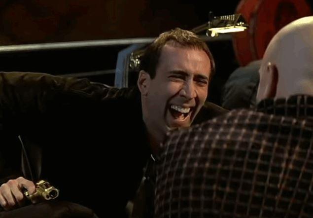 Nicolas-Cage-Laughter