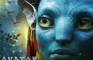avatar 4 prequel