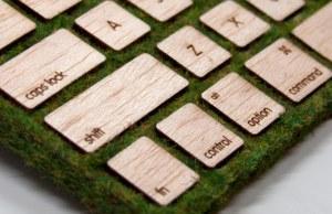 Natural Keyboard (2)