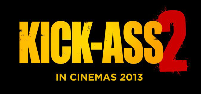 kick ass 2Official Synopsis
