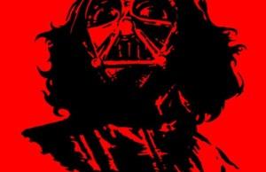 Star Wars Retina Wallpapers (3)