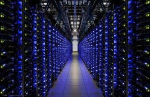 googles secret data center (3)