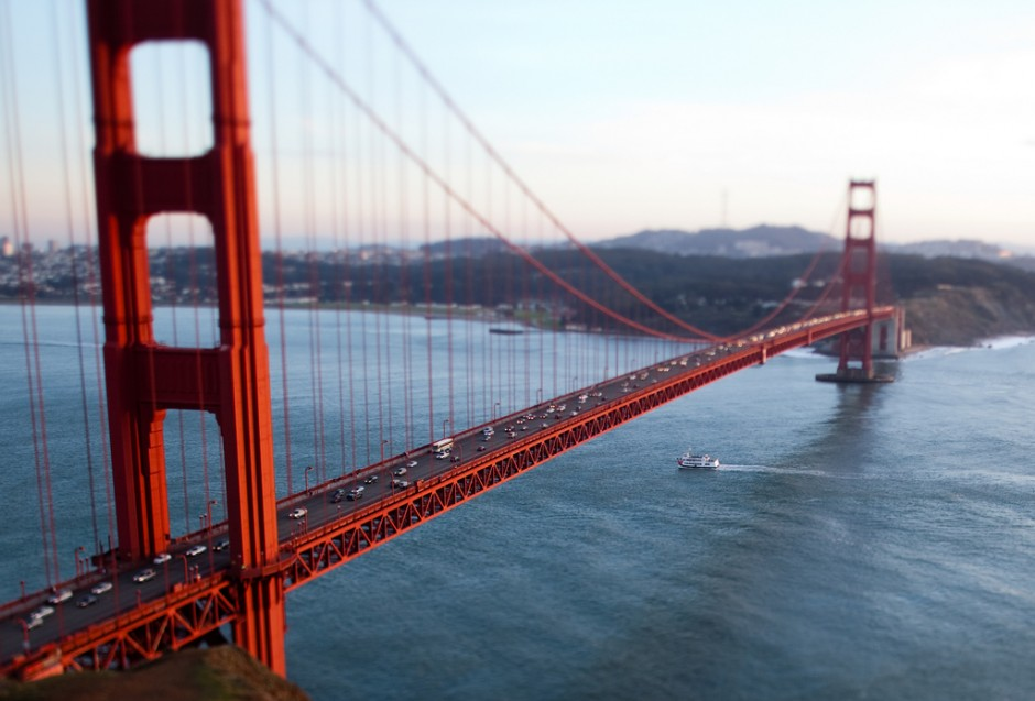 20 of the world's most beautiful bridges (4)
