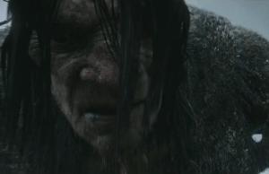 JACK THE GIANT SLAYER - New Full Trailer