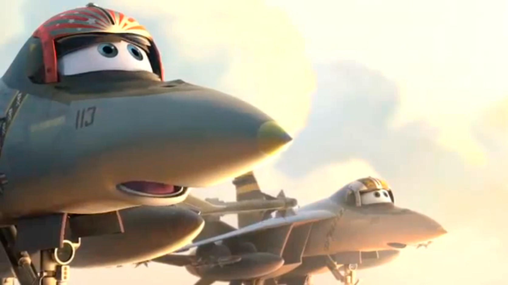 everybody-saw-it-coming-disney-prepping-planes-spinoff-for-cars-franchise-36536_1