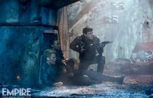 New Star Trek Images