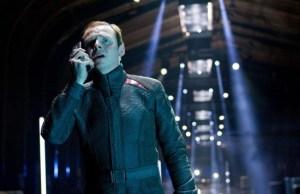 New KickAss 'Star Trek Into Darkness' Teaser Trailer