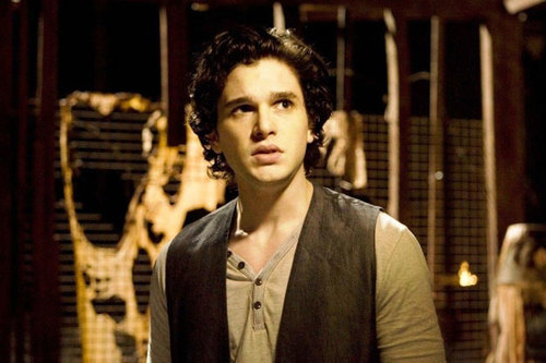 kit-harington-interview-silent-hill-game-of-thrones-thumb-500×334-65202