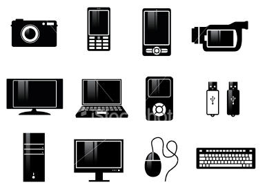 Guide To Affordable Gadgets