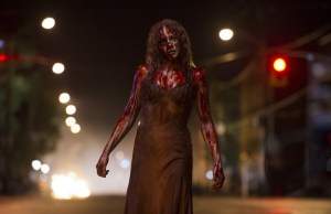 new carrie pictures
