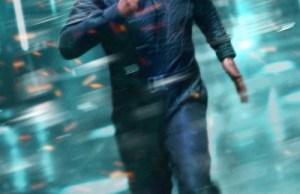 Poster For Simon Pegg's Scotty
