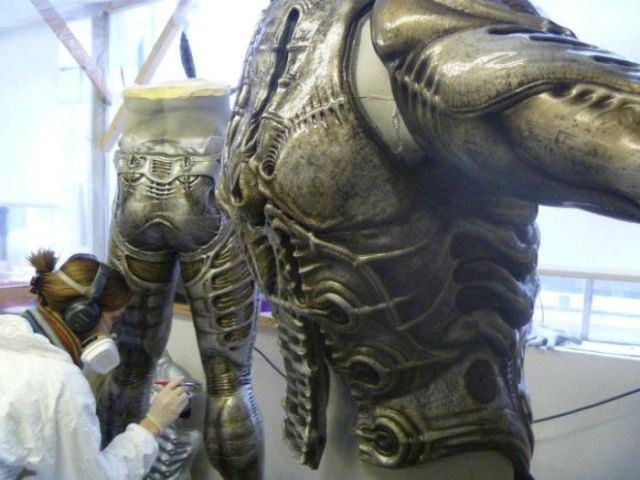 the_making_of_an_engineer_from_prometheus_640_19