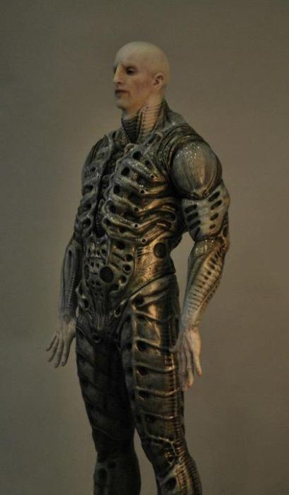 the_making_of_an_engineer_from_prometheus_640_high_21