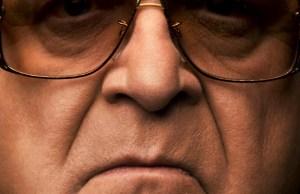 THE HANGOVER Part III John Goodman Character Poster