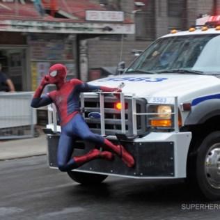 the_amazing_spider-man_2_20130519_1968708703