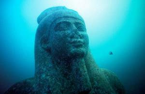 Egyptian City Revealed