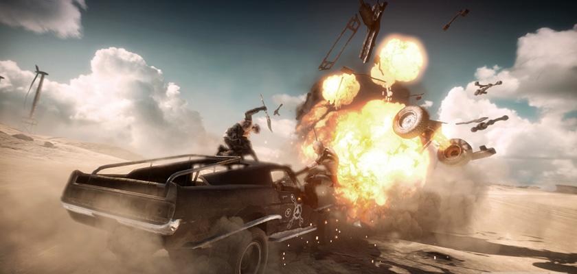header-badass-mad-max-video-game-announcement-trailer-e3-2013