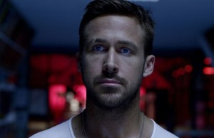 ryan gosling picture from drive
