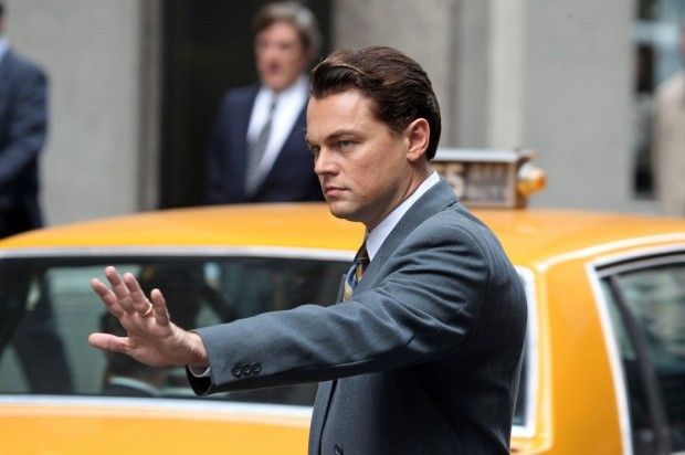 the_wolf_wall_street_4-620×412